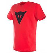 Dainese Speed Demon T-Shirt SS19