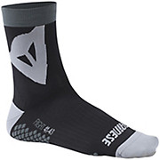 Dainese Riding Socks Med SS19