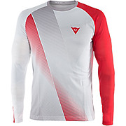 Dainese HG Jersey 3 SS19