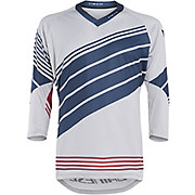 Dainese HG Jersey 2 SS19