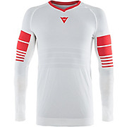 Dainese HG Jersey 1 SS19
