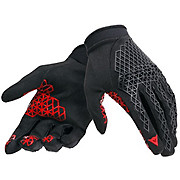 Dainese Tactic Gloves Ext SS19