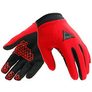Dainese Scarabeo Tactic Gloves SS19