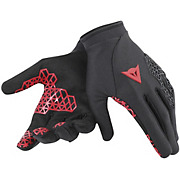 Dainese Tactic Gloves SS19