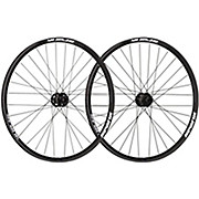 Spank SPIKE Race 33 XD Boost Wheelset