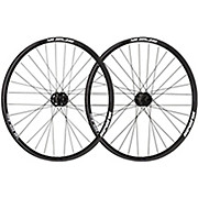 picture of Spank Oozy Trail 295 Boost Wheelset