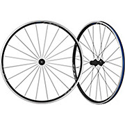 Shimano RS100 Road Clincher Wheelset