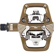 Look X-Track En-Rage Plus MTB Pedals