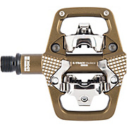 Look X-Track En-Rage Plus Clipless MTB Pedals