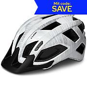 Cube Pathos Helmet