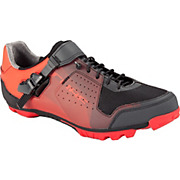 Cube MTB Peak Pro Shoes