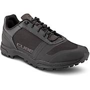 Cube ATX Lynx Shoes