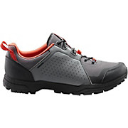 Cube ATX OX Shoes