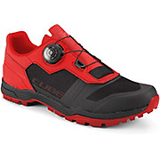 Cube ATX Lynx Pro Shoes