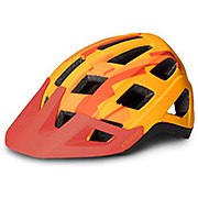 Cube Badger Helmet