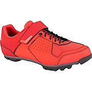 Cube MTB Peak Shoes