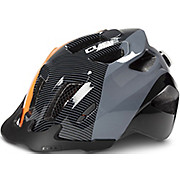 picture of Cube Ant Helmet