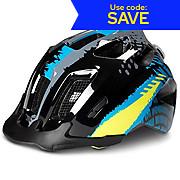 Cube Ant Helmet