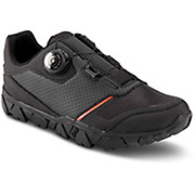 Cube AM Ibex Pro Shoes