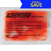 Ritchey Liquid Torque
