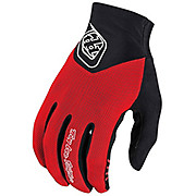 Troy Lee Designs Womens Ace 2.0 Glove