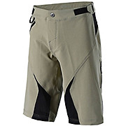 Troy Lee Designs Terrain Short - With Liner