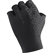 Altura Race Mitts SS19