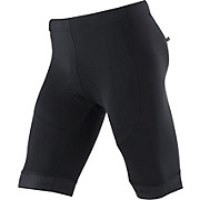 Altura ProGel Waist Shorts Black