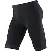 Altura ProGel Waist Shorts Black