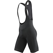 Altura Repel Bib Shorts