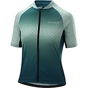 Altura Womens Airstream Short Sleeve Jersey SS19