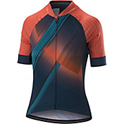 Altura Womens Icon Orbit Short Sleeve Jersey SS19