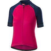 Altura Womens Firestorm Short Sleeve Jersey