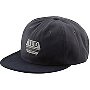 Troy Lee Designs Reflective Factory Snapback SS19