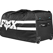 Fox Racing 180L Shuttle Bag SS19