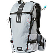 Fox Racing Utility Hydration Pack Large SS19