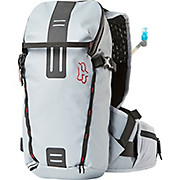 Fox Racing Utility Hydration Pack Medium SS19