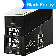 Science In Sport Beta Fuel 15 x 84g