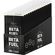 Science In Sport Beta Fuel 15 x 84g