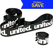 United Rim Strip