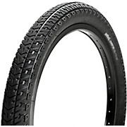 United InDirect Tyre