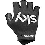 Castelli Team Sky Track Mitts SS19