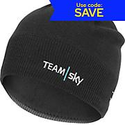 Castelli Team Sky GPM Beanie SS19