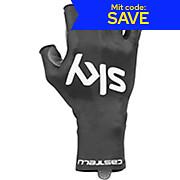 Castelli Team Sky Aero Race Glove SS19