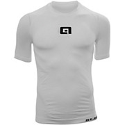 Alé S1 Spring Base Layer
