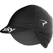 Castelli Team Sky Difesa 2 Cap SS19