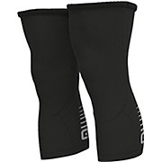 Alé Estate Knee Warmers SS19
