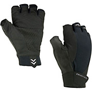 SealSkinz Fingerless Solo Cycle Gloves SS19