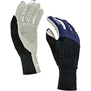 SealSkinz Super Thin Cycle Gloves SS19
