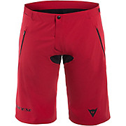 Dainese HG Shorts 2 SS19